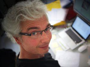 Philippe Goirand